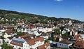 Altstadt von Weinfelden.jpg