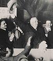 Alvear vuelta del exilio 1934.JPG