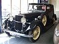 Alvis Silver Eagle von Holbrook 1935 (3).JPG