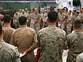 Always Ready, 15th MEU Marines prepare for amphibious assault 150418-M-NA953-025.jpg