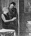 Amélie Diéterle (1871-1941) et le journaliste Jean Éparvier (A10).jpg