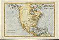 Amérique septentrionale (4587171998).jpg