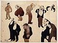 Amadeo de souza-cardoso, senza titolo, 1910, 02.jpg