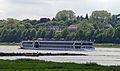 Amadeus Elegant (ship, 2010) 002.jpg