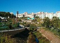 Amadora - Parque Aventura.jpg