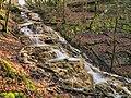 Amancey, cascades sur le ruisseau de Comboyer.jpg