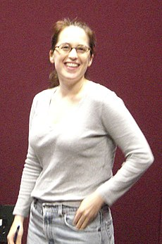 Amanda Winn-Lee cropped.jpg