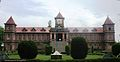 Amar Singh College Photo.jpg