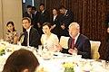 Ambassador Branstad Visits Qingdao, July 2018 (29886249968).jpg