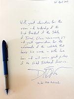 Ambassador Visit to the Weizmann Institute (8682086687).jpg