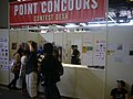 Ambiance - Point Concours - Japan Expo 2011 - P1210507.jpg