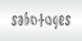 Ambigram Sabotages.png