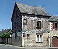 Amboise (Indre-et-Loire) (30080628034).jpg