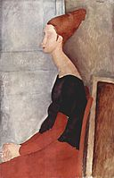 Amedeo Modigliani 026.jpg