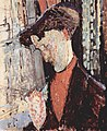 Amedeo Modigliani 039.jpg