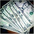 American Dollars.jpg