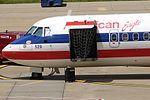 American Eagle (Executive Airlines) ATR-72 (N529AM) (5258767434).jpg