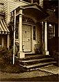 American homes and gardens (1911) (17536653133).jpg