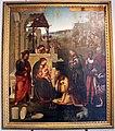 Amico aspertini, adorazione dei magi, 1499-1500 ca., da s.m. maddalena di galliera, 01.jpg