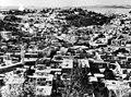 Amman-Jordan-in-1969-352042852508.jpg