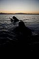 Amphibius warfare in the dawn.jpg