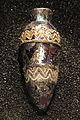 Amphora-IMG 5398.JPG