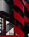 Amsterdam, Docks 04.jpg