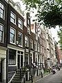 Amsterdam - Bloemgracht 34-36.jpg