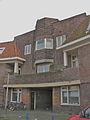 Amsterdam - Gentiaanstraat.jpg