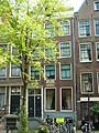 Amsterdam - Groenburgwal 37.JPG