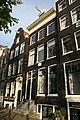 Amsterdam - Prinsengracht 7 en 9.JPG