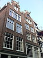 Amsterdam - Zanddwarsstraat 6-8.jpg