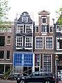 Amsterdam Bloemgracht 108 and 110 across.jpg