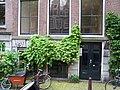 Amsterdam Bloemgracht 79 door.jpg