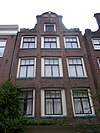 amsterdam laurierstraat 74 top