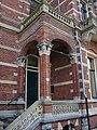 Amsterdam ingenieurswoning 337585 (4).JPG