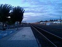 Amtrak Ephrata, WA.jpg