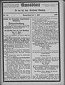 Amtsblatt Günzburg 1886 24 075.jpg