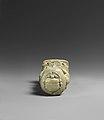 Amulet of the God Pataikos MET DP278464.jpg