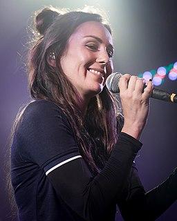Amy Shark Australian recording artist, singer-songwriter