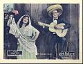 An Eastern Westerner lobby card 3.jpg