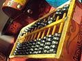 An abacus.JPG