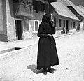 """Ana Štrukelj """"Plužna"""", Sp. Log 1952 (3).jpg"""
