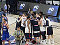 Anadolu Efes S.K. vs PBC CSKA Moscow EuroLeague 20171027 (18).jpg