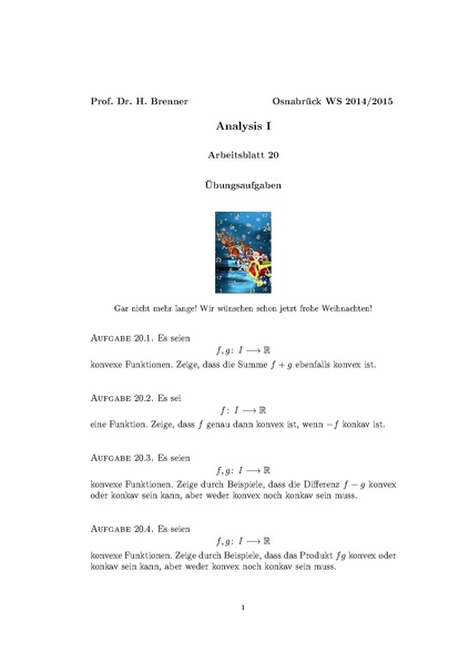 File:Analysis (Osnabrück 2014-2016)Arbeitsblatt20.pdf