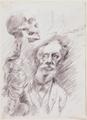 Anatomist with skelleton (SM sg3227z).png