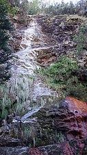 Ancares – Courel Devesa da Rogueira a Pico Formigueiros Fontes do Cervo.jpg