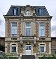 Ancienne mairie Orly 4.jpg