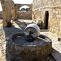 Ancient mill.jpg