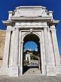 Ancona veduta 22.jpg
